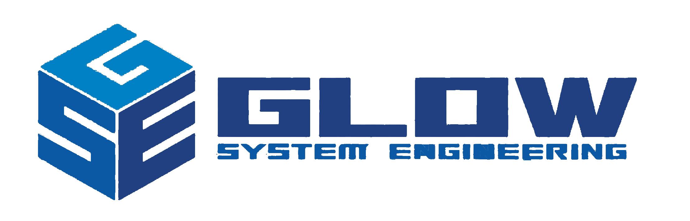 グローシステムエンジニアリング株式会社